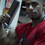 Hameed Juma Ebrahim