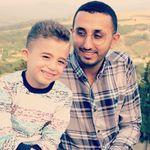 حمید طالبی