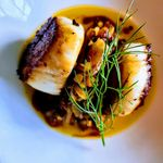 Chris Marshall | Private Chef