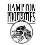 Hampton Properties Real Estate