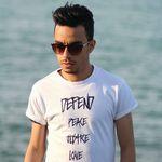 Hamza_Jr