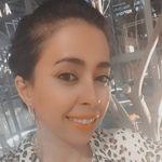 Hana Mamdouh | هنا ممدوح