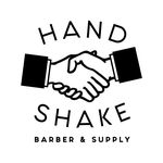 Handshake Barber & Supply