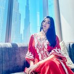 Flywithhanna| Emirates | Hanna