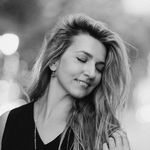 Hanna Sher