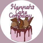 Hannah's Cake Company
