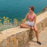 Johanna ~ mindful living