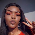 Hanni~Namibian YouTuber