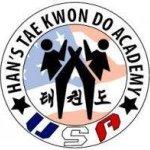 hanstaekwondo