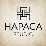 HAPACA studio