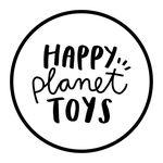 Happy Planet Toys