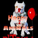 Happy_Bulls