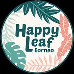 Happy Leaf Borneo
