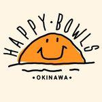 HAPPY BOWLS OKINAWA