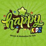 Happy Kidz®