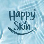 Happy Skin Cosmetics®