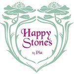 HAPPY STONES | Jewelry