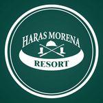 HARAS MORENA RESORT