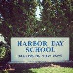 Harbor Day School