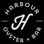 Harbour Oyster + Bar
