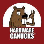 Hardware Canucks