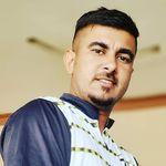 Hardeep Singh (Deepu lefty)