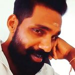 Hareesh Hari-----officail😉
