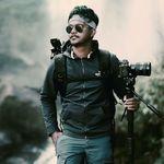 HARITH    Cinematography