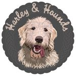 Harley&Hounds