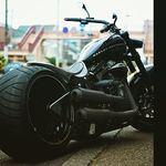 harley_tube