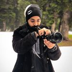 Harmeet Singh | INDIA 🇮🇳