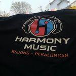 harmony0285