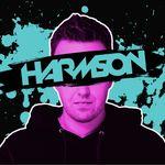 HARMSON   Jimmy Harmsen