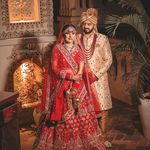 Harp Dhiman Photography