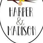 Harper & Madison Co.