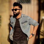 Harshad. ||Mens Fashion||