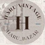 Haru Vintage