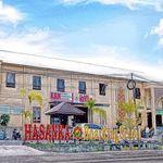 Hasanka Boarding School