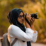 Haseena Photographer | Dubai