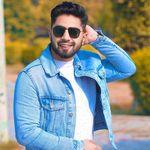 Hassan Murad
