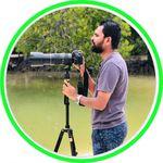 HASSAN FAHUMEE • MALDIVES 🇲🇻