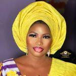 Hasana|Makeupartist|Ghana 🇬🇭