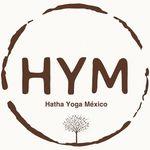 Hatha Yoga México
