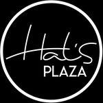 Hats Plaza