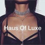 HAUS OF LUXE ™💋Shop Cosmetics