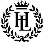 ⚜️ Haute Lifestyle ⚜️