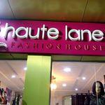HAUTE LANE