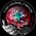 حوادث حقیقی ایران و جهان