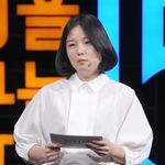 #U35 김하늬