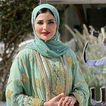 Hawra Al-Farsi